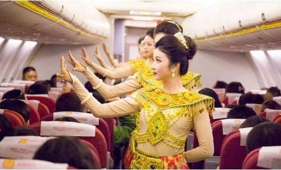 柬埔寨缅甸老挝