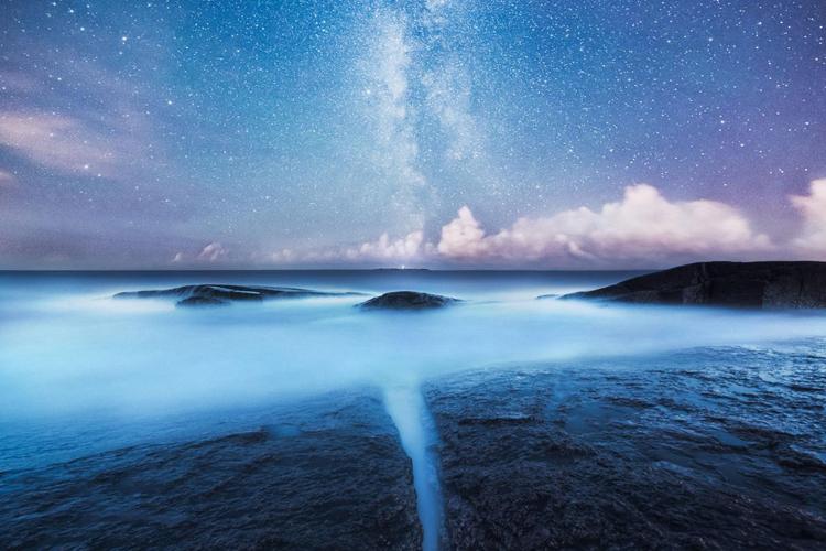 逐夢? 北歐精靈—HO北歐四國雙峽灣+冰島+藍湖+維克+西海岸出海捕撈13天