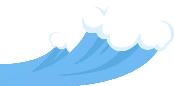【醉美青岛】青岛极地世界+金沙滩经典2日游