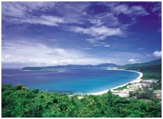 惠东大亚湾直通车二天游