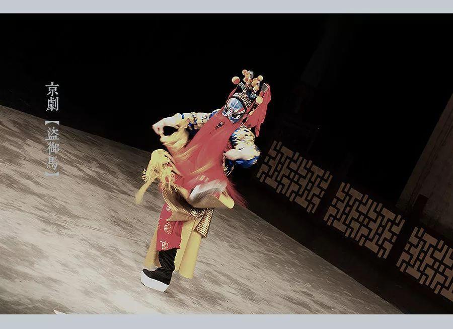 【深圳往返】遇见京津M3线:北京+天津双飞6天三星纯玩团