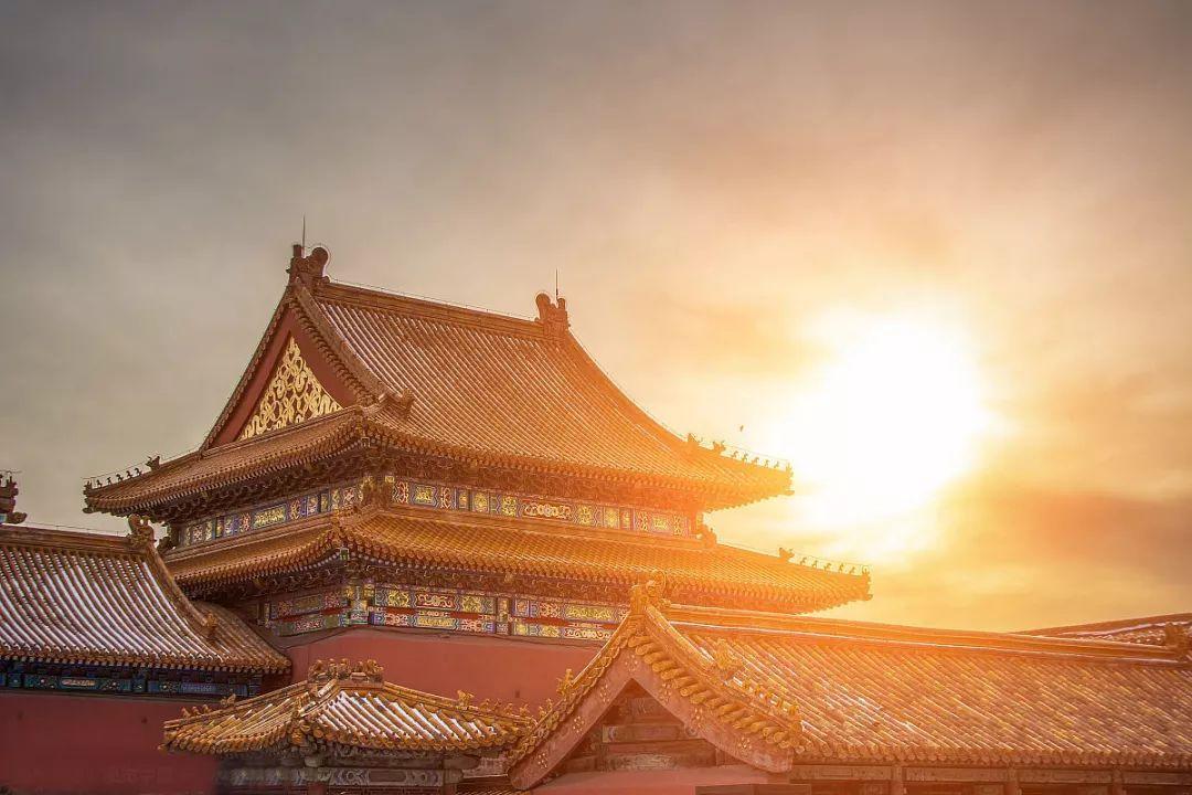 """【零钱旅游】东莞到北京五天0自费0景交""""舒心之旅"""""""