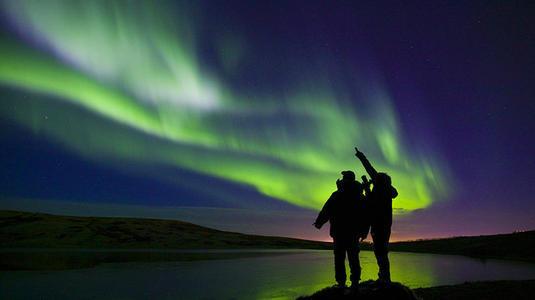 【北京起止】芬蘭+挪威 5 晚 8 天(3 鉆)