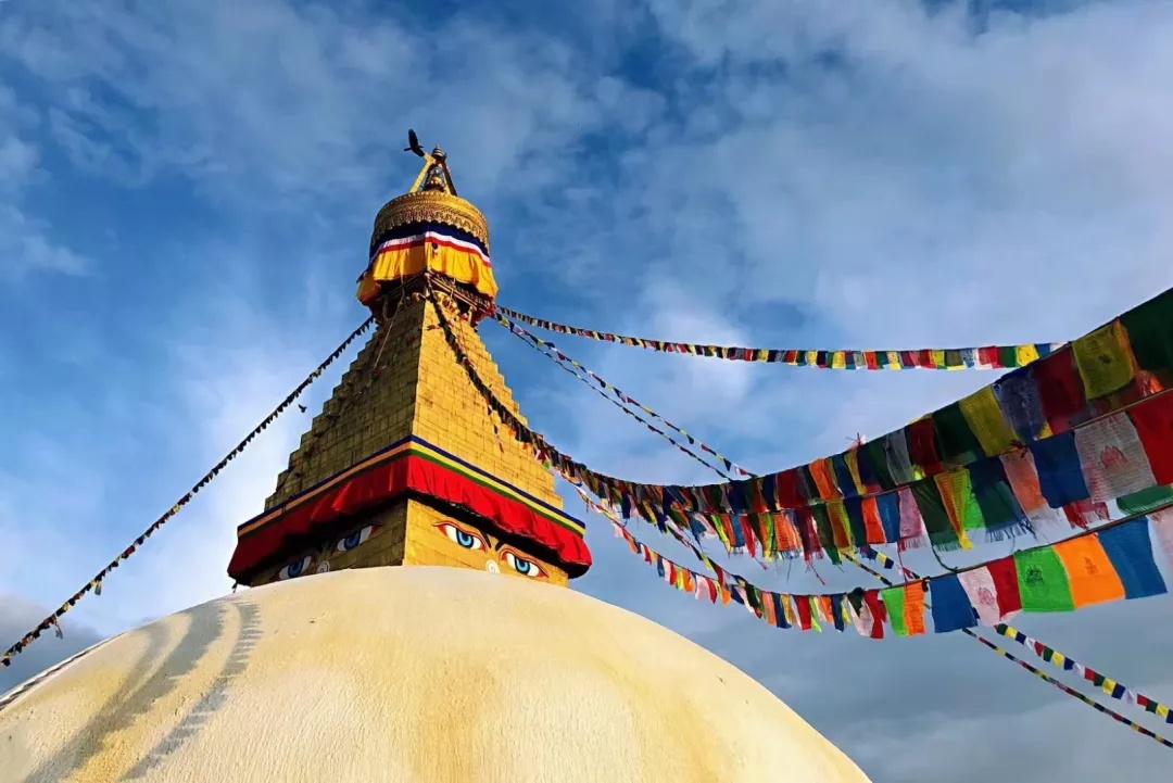 【11-12月尼泊尔旅游 纯玩0购物 山东成团】加德满都+博卡拉+奇特旺+蓝毗尼+纳加阔特4飞10日游