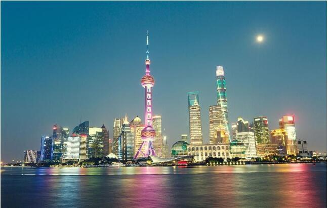 上海一地旅游 上海迪士尼乐园+野生动物园 双高/双飞 纯玩三日游
